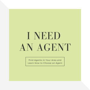 Insurance Agent Directory Listing