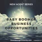 baby boomer business opportunities